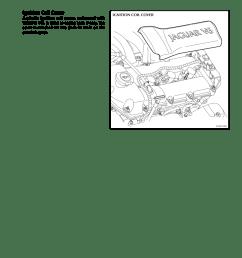 jaguar s type 1999 1 g powertrain manual page 16 [ 960 x 1358 Pixel ]