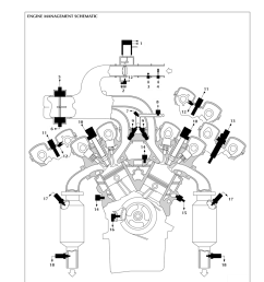 jaguar s type 1999 1 g powertrain manual page 46 [ 960 x 1358 Pixel ]