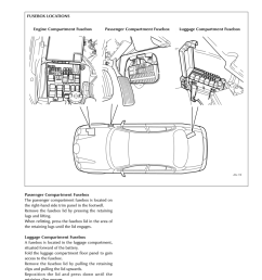 05 jaguar s type fuse box diagram passenger [ 960 x 1358 Pixel ]
