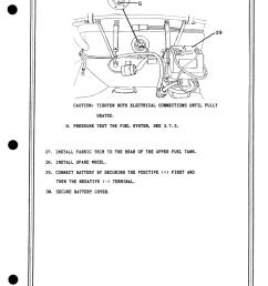 g workshop manual on jaguar xjs 1995 fuse box diagram  [ 960 x 1244 Pixel ]