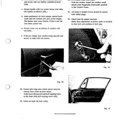 1965 porsche 911 parts diagram wiring schematic wiring library1965 porsche 911 parts diagram wiring schematic [ 960 x 1358 Pixel ]