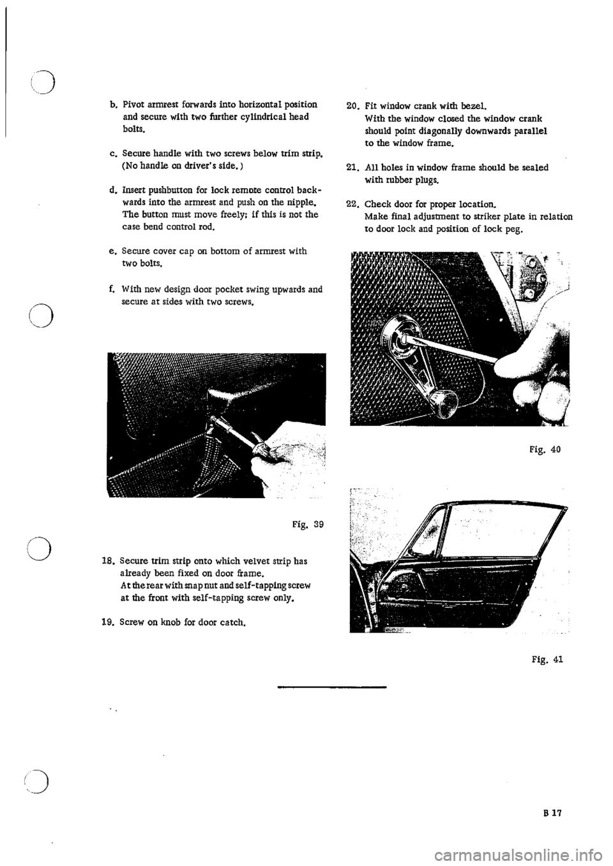 hight resolution of 1965 porsche 911 parts diagram wiring schematic wiring library1965 porsche 911 parts diagram wiring schematic