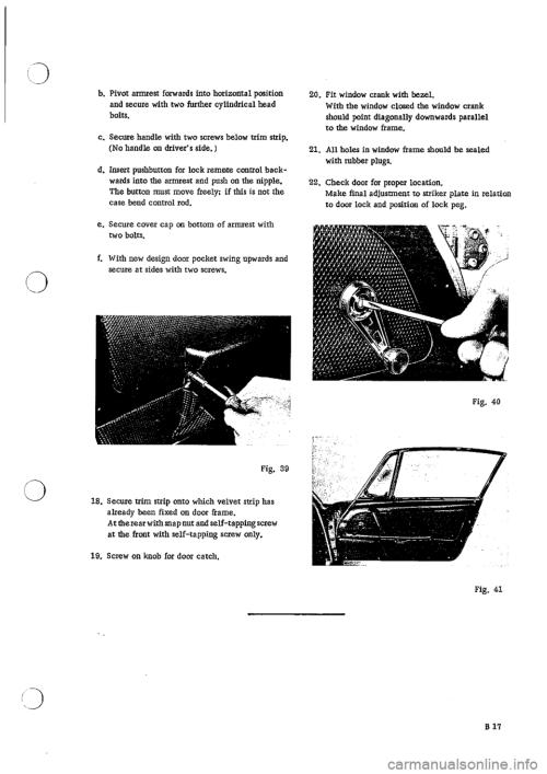 small resolution of 1965 porsche 911 parts diagram wiring schematic wiring library1965 porsche 911 parts diagram wiring schematic