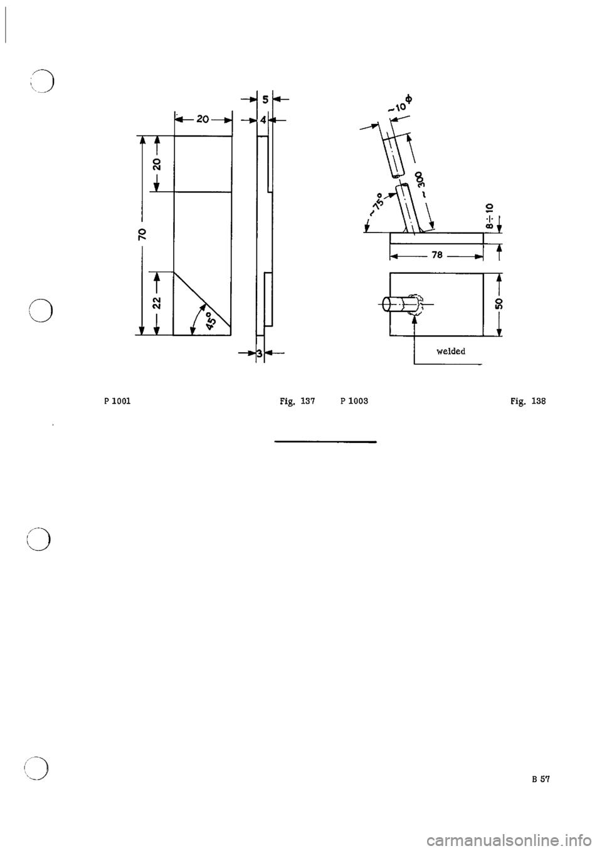 medium resolution of g body parts 2 workshop manual