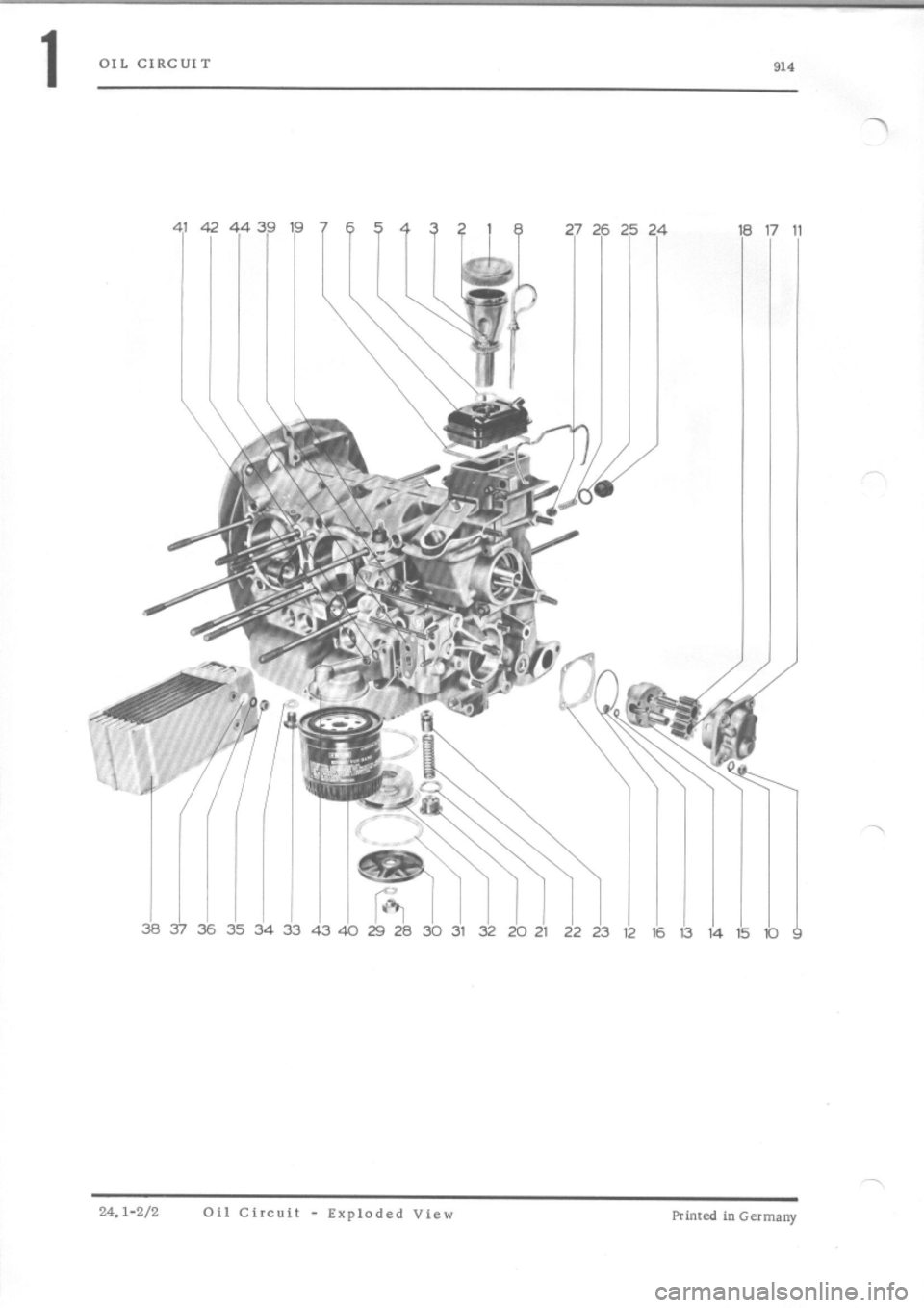 Alternator Wiring Diagram For 2009 Toyota Matrix. Toyota