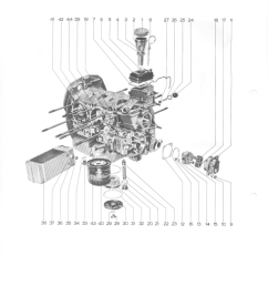 2001 hyundai xg300 fuse box u2022 wiring diagram for free 2001 hyundai xg300 egr valve 2001 hyundai xg300 fuse box [ 960 x 1358 Pixel ]