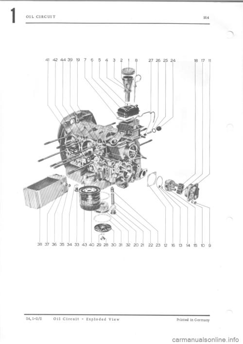 small resolution of 2001 hyundai xg300 fuse box u2022 wiring diagram for free 2001 hyundai xg300 egr valve 2001 hyundai xg300 fuse box