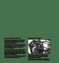 wrg 3427 2004 cadillac srx fuse diagram2004 cadillac srx fuse diagram [ 960 x 1242 Pixel ]