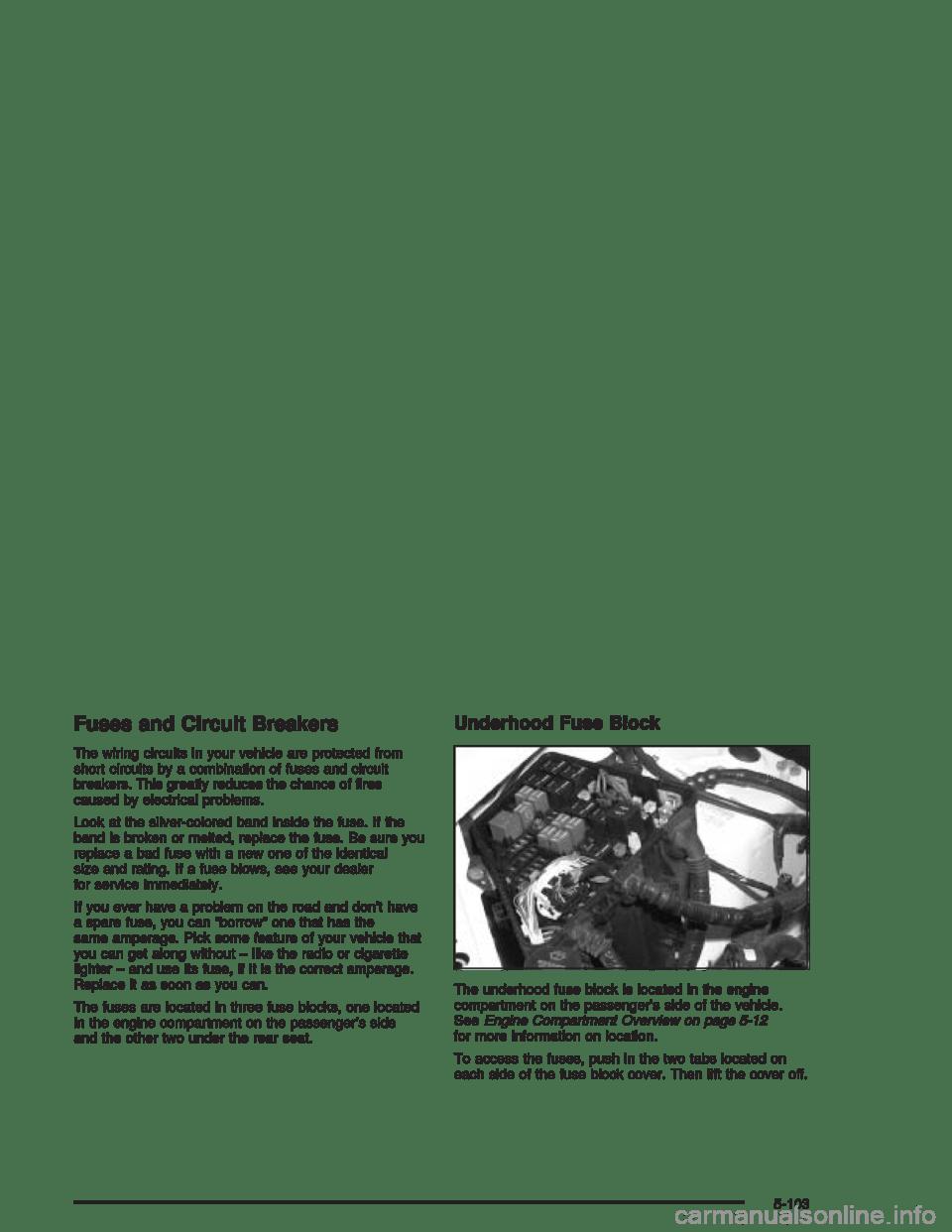 hight resolution of wrg 3427 2004 cadillac srx fuse diagram2004 cadillac srx fuse diagram