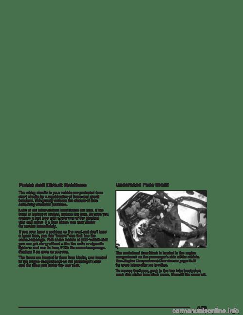 small resolution of wrg 3427 2004 cadillac srx fuse diagram2004 cadillac srx fuse diagram