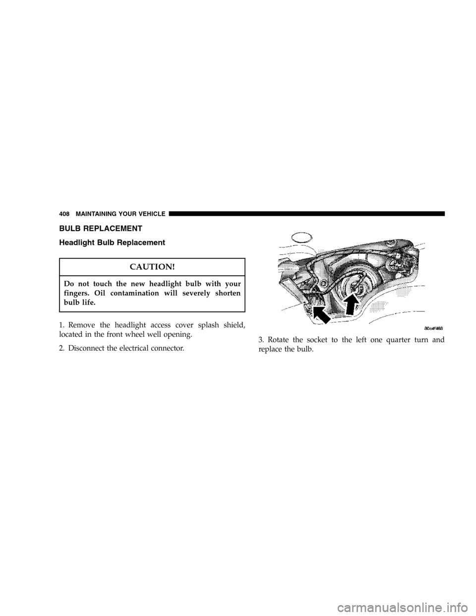 hight resolution of 2006 pt cruiser water diagram