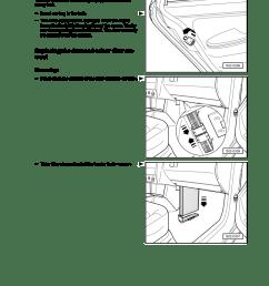 skoda fabia 2000 1 g 6y workshop manual page 73 [ 960 x 1242 Pixel ]