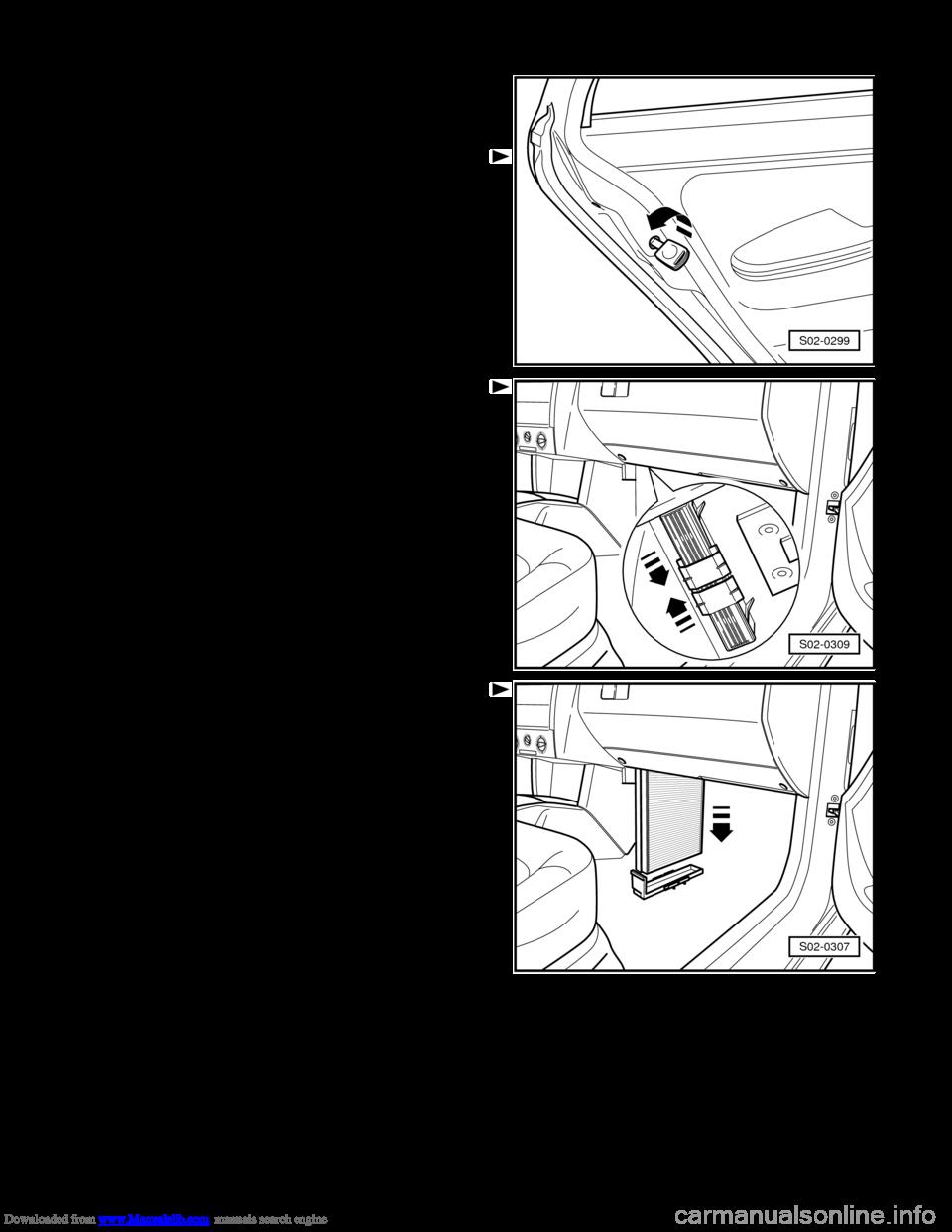 medium resolution of skoda fabia 2000 1 g 6y workshop manual page 73