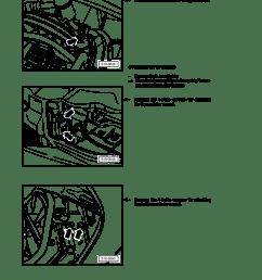 skoda octavium cooling fan wiring diagram [ 960 x 1242 Pixel ]