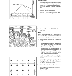 perfectpower wiring diagrams for skoda mazda miata mazda skoda octavia 2009 skoda octavia 2009 [ 960 x 1242 Pixel ]