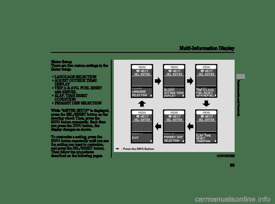 2007 Acura Tsx Horn Manual Pdf : Diagram 2007 Acura Tsx