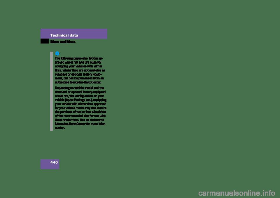 MERCEDES-BENZ SLK350 2006 R171 Owner's Manual