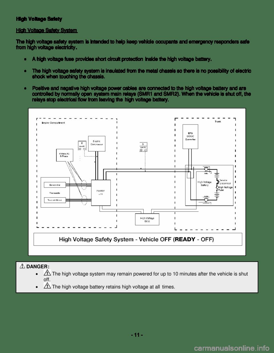 medium resolution of 2008 nissan altima engine compartment diagram