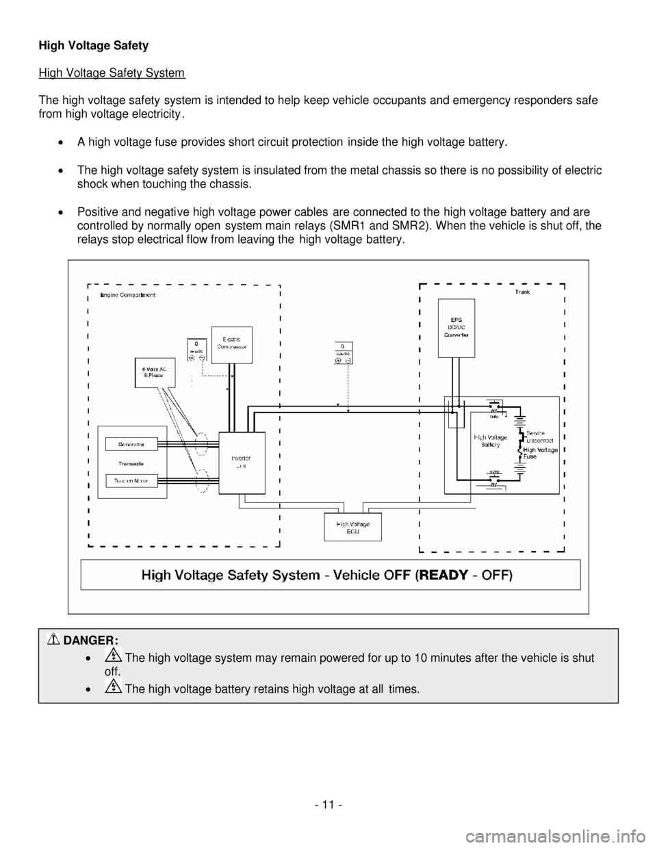 hight resolution of 2008 nissan altima engine compartment diagram
