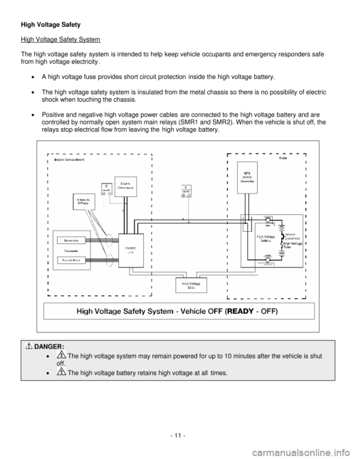 small resolution of 2008 nissan altima engine compartment diagram