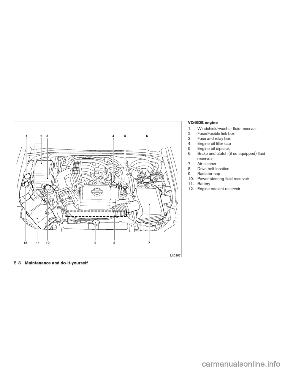Bestseller: 2014 Volkswagen Jetta Engine Diagram