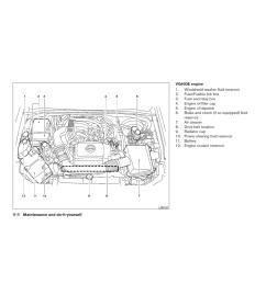2014 vw cc fuse box diagram [ 960 x 1242 Pixel ]