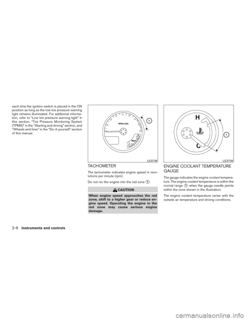 small resolution of nissan frontier 2017 d23 3 g owners manual page 115