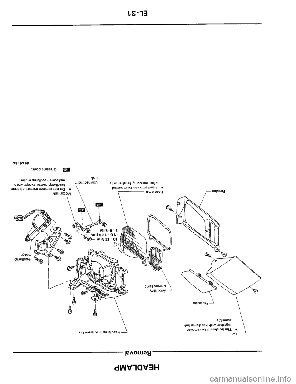 Melex Golf Cart Wiring Diagram For A Complete Yamaha Golf
