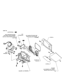 yamaha fzr 600 manual wirirng with proper power can be provided to the winch through a vehicle battery or through a separate auxiliary battery that powers  [ 960 x 1247 Pixel ]