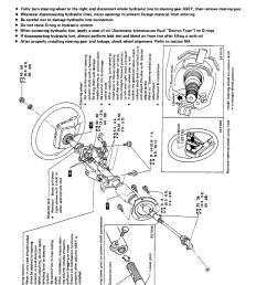63 willys jeep wiring diagram jeep auto wiring diagram 1951 willys pickup wiring diagram 1955 willys pickup wiring diagram [ 960 x 1246 Pixel ]