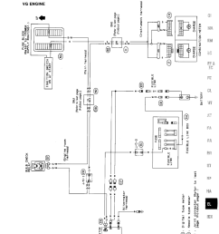 g electrical system workshop manual [ 960 x 1242 Pixel ]