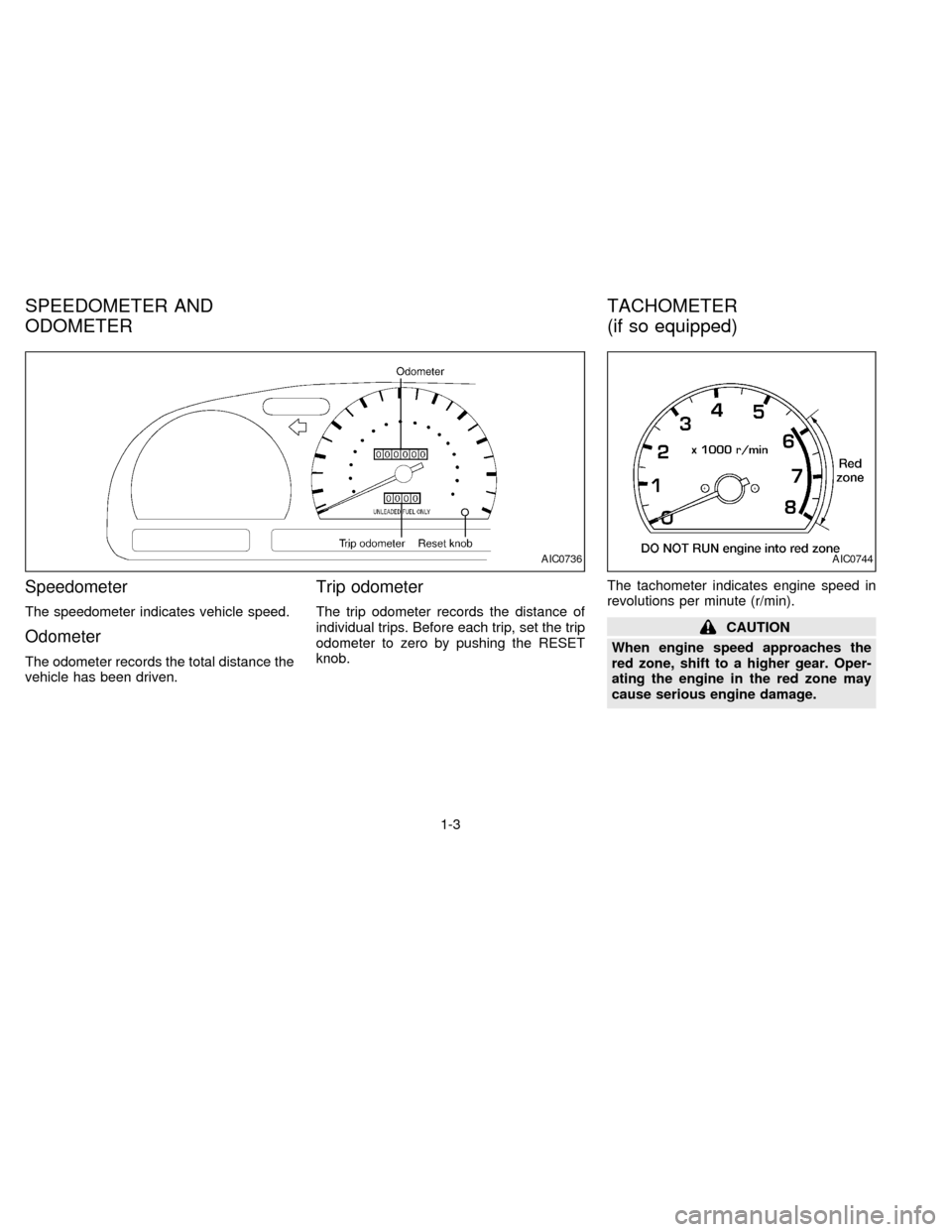 hight resolution of nissan frontier 3 3 engine diagram