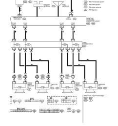 2012 nissan quest engine diagram [ 960 x 1358 Pixel ]