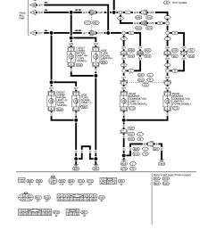 nissan patrol wiring diagram for stereo wiring library 2007 nissan patrol wiring diagram [ 960 x 1358 Pixel ]