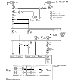 nissan safari y60 wiring diagram [ 960 x 1358 Pixel ]