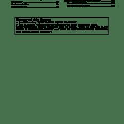 Nissan Patrol Wiring Diagram Sony Cdx Gt24w Library