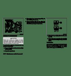 nissan xterra fuse box 2006 [ 960 x 1242 Pixel ]