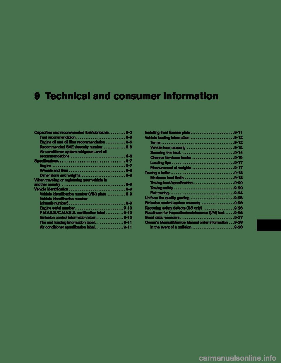 2006 Toyota Corolla Air Conditioner Diagram Html