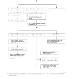 logan coach wiring diagram wiring diagram g11 logan horse trailer wiring diagram logan coach wiring diagram [ 960 x 1358 Pixel ]