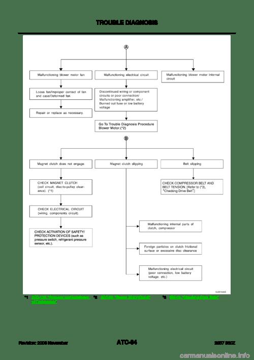 small resolution of logan coach wiring diagram wiring diagram g11 logan horse trailer wiring diagram logan coach wiring diagram