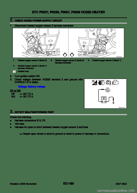 medium resolution of nissan 350z part diagram