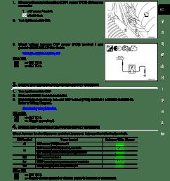 nissan 350z ecu wiring diagram [ 960 x 1358 Pixel ]