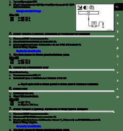 nissan frontier ipdm wiring diagram [ 960 x 1358 Pixel ]