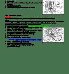 nissan 350z 2007 z33 engine control workshop manual page 80 [ 960 x 1358 Pixel ]