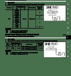 350z wire harnes routing [ 960 x 1358 Pixel ]