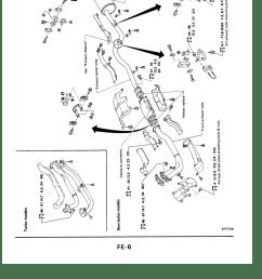 1986 5 0 engine diagram [ 960 x 1581 Pixel ]