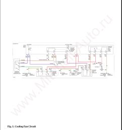 citroen c2 central locking wiring diagram [ 960 x 1358 Pixel ]