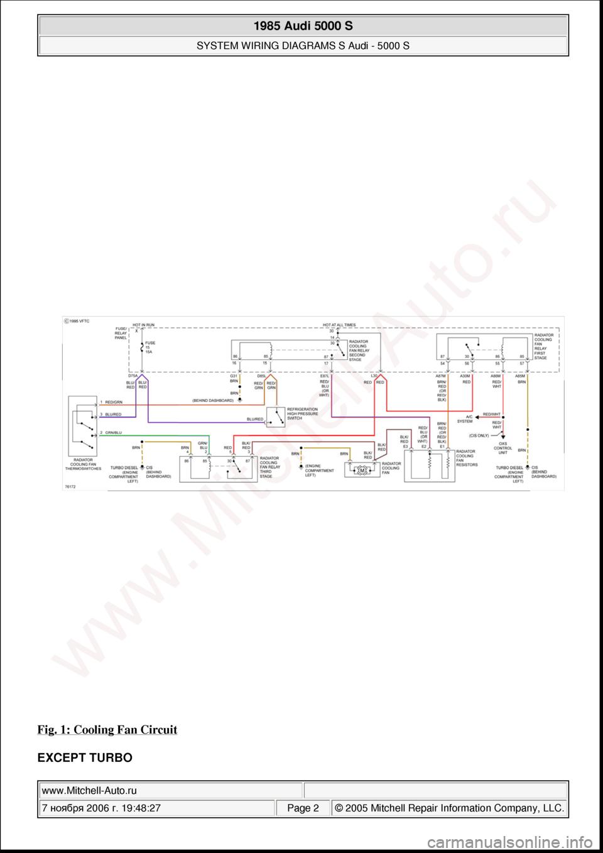 hight resolution of citroen c2 central locking wiring diagram