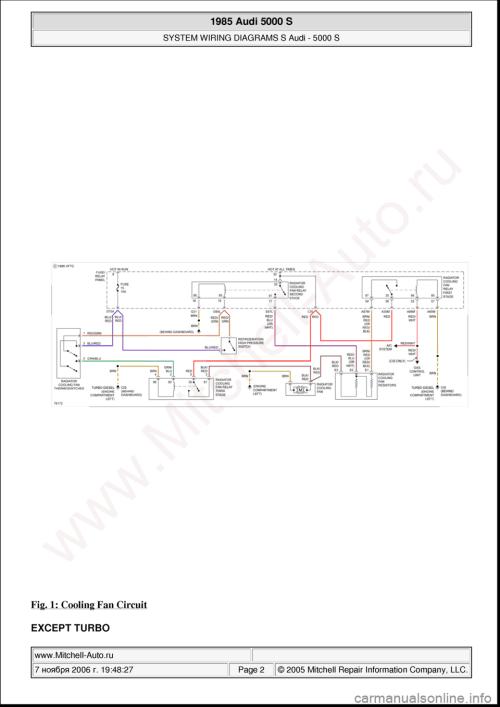 small resolution of citroen c2 central locking wiring diagram