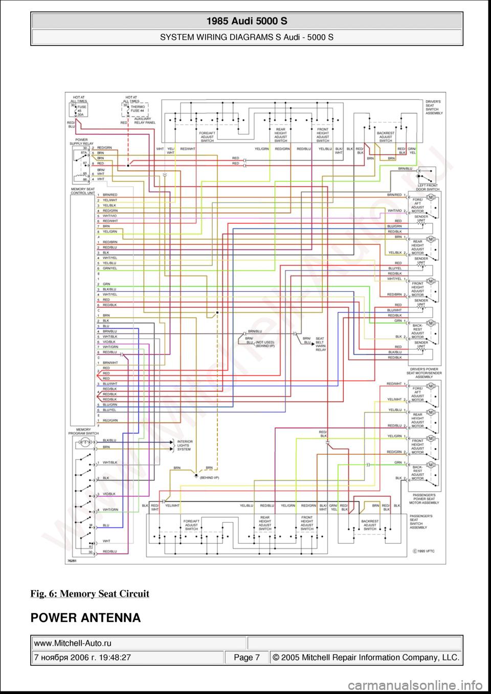 saxo central locking wiring diagram
